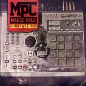 Mpc: Marco Polo Collectables