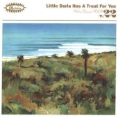 Little Darla Has A Treat For You - Indian Summer 2004 - V.22