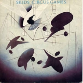 Circus Games / One Decree