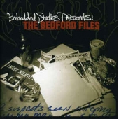The Bedford Files