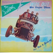 Wipe Out ( The Singles Album 1963-1967 )