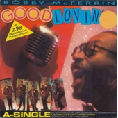 Good Lovin'  / Come To Me