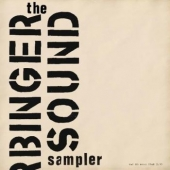 The Harbinger Sound Sampler