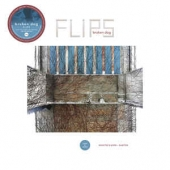 Flips ( Selected B-sides + Rarities 1996- 2004 ) - Rsd Release