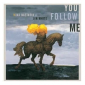 You Follow Me