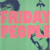 Friday People