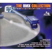 The Rmx Collection