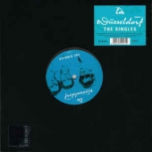 The Singles - Rsd Release