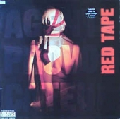 Red Tape