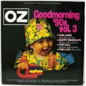 Good Morning 90's Vol. 3