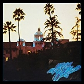 Hotel California - 40th Anniversary Edition