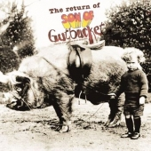 The Return Of Son Of Gutbucket - An Underground Canadian Psych Explosion