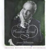 Phantom Thread