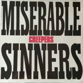 Miserable Sinners