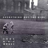 Love Not Money