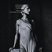 Symphony No 6 / Pathetique / Music Aeterna