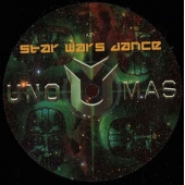 Star Wars Dance / Dividance