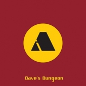 Dave's Dungeon