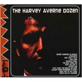Harvey Averne