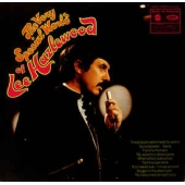 The Very Special World Of Lee Hazlewood