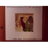 Abc Collection