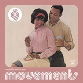 Movements Vol. 9