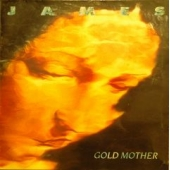Gold Mother