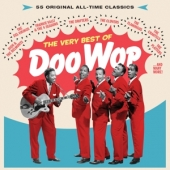 The Very Best Of Doo Wop