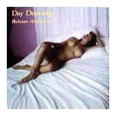 Day Dreaming Bedroom Ambience 2