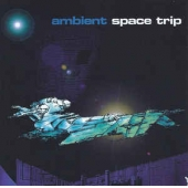 Ambient Space Trip