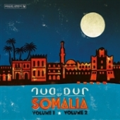 Dur-dur Of Somalia Volume 1 & 2