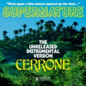 Supernature ( The Unreleased Instrumental Version )