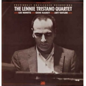 Lennie Tristano / Lee Konitz / Gene Raley  / Art Taylor