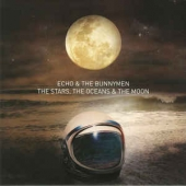 The Stars, The Oceans & The Moon