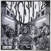Skinshape - Expanded Edition