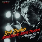 Bootleg Series Vol. 14: More Blood, More Tracks