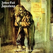 Aqualung - Deluxe Edition