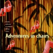 Adventures In Chairs