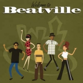 Welcome To Beatville