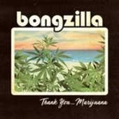 Thank You ... Marijuana