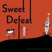 Sweet Defeat
