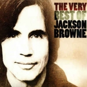Very Best Of Jackson Browne