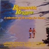 Romantic Reggae