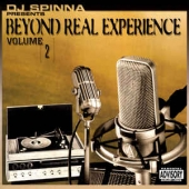 Beyond Real Experience Volume 2