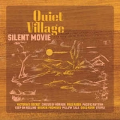Silent Movie - Rsd Release