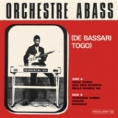 Orchestre Abass