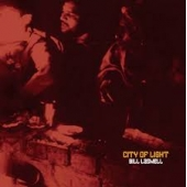 City Of Light - Vinyl Reissue