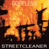 Streetcleaner - 30th Anniversary Edition