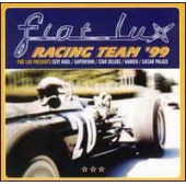 Fiat Lux Racing Team '99