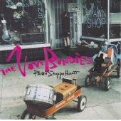 Pawn Shoppe Heart
